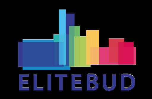 Elitebud